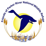Friends of Parker River National Wildlife Refuge, Inc.