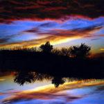 plum-isl-sunrise2-mirror4